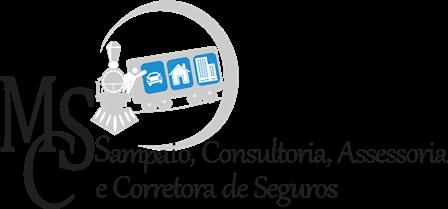 Logo-20PQ-20MCS