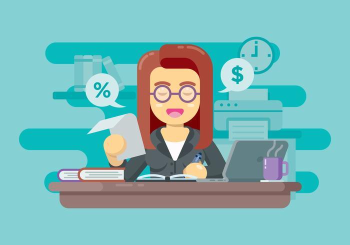a importância de uma boa contabilidade